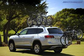 volkswagen atlas black wheels roadtrip u003e texas hill country test drive in a vw atlas suv