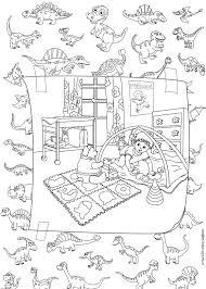 dessin pour chambre b dessin pour chambre bebe estein design avec b idees et superior 0