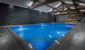 swimming pool tiles designworks tiles