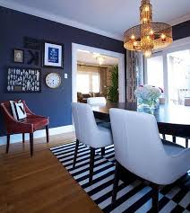 Navy Blue Accent Chairs Militariartcom - Blue accent chairs for living room