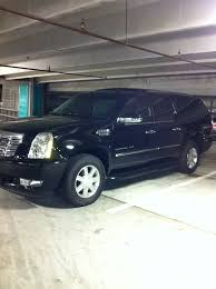 armored cars for rent diplomat armored rentals