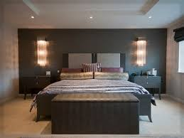 Schlafzimmer Beleuchtung Romantisch Moderne Möbel Und Dekoration Ideen Tolles Schlafzimmer Licht