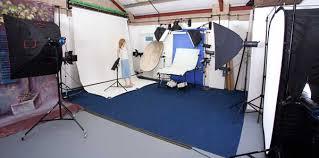 home photography lighting kit karlu photographic flash lighting bowens colorama interfit