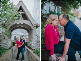 Photography Lafayette In by Lafayette Indiana Wedding Photographer