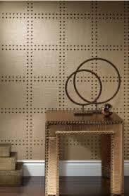 who sells wallpaper best hd wallpaper