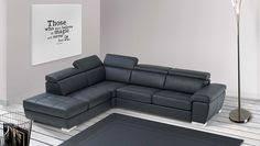 toff canapé astro un salon d angle très modulable meubles toff
