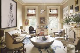 interior livingroom 31 living room ideas from the homes of top designers photos