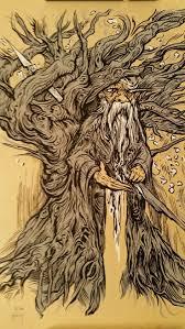 316 best norse images on pinterest norse mythology vikings and