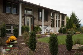 home design concepts ebensburg pa landscape projects bedford johnstown huntingdon state college