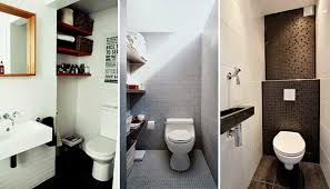 modern bathroom storage ideas modern bathroom storage ideas for small spaces ideas home