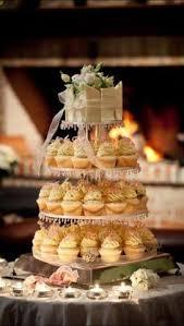 his u0026 hers chocolate u0026 vanilla wedding cake with rugby cake