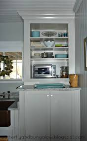 98 best bungalow kitchen remodel ideas images on pinterest