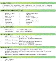 resume sle doc downloads mca fresher cv format free download resume in doc pdf fascinating
