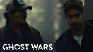 Where Can I Seeking Season 1 Ghost Wars Season 1 Episode 6 Hide And Seek Syfy