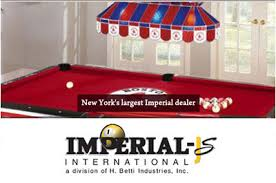 Imperial International Pool Table Affordable Pool Tables