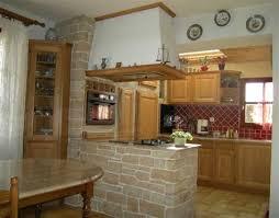 cuisine 7m2 charming amenagement de cuisine ouverte 14 comment am233nager une