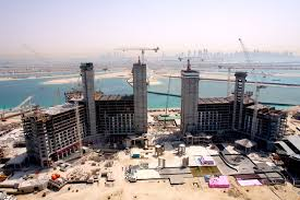 designs and constructions hotel designs and constructions