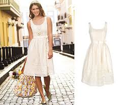 white summer dresses white lace summer dress pictures photos and images for