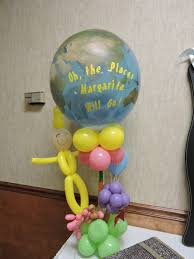 oh the places you ll go graduation party balloons for graduation party nwiballoons