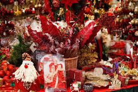 ornaments ornament sale denver colorado usa