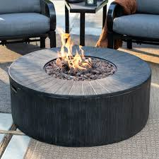 Firepit Mat Pit Mat Resistant Pad For Deck Propane On Composite Is Trex