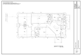 floor plan for child care center business plan for child care business plan cmerge
