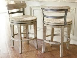 100 ballard design promotional code 28 dining room decals ballard design promotional code incredible wallpaper modern tags cheap modern bar stools