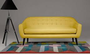 canapé style ée 50 canape style annee 50 maison design wiblia com