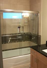 Bathroom Tub Shower Ideas by Bathroom Tub Remodel Newly Installed Bath Tub Beautiful Bathroom