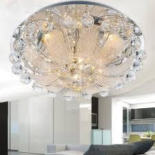 deckenle wohnzimmer awesome deckenleuchten wohnzimmer led gallery house design ideas