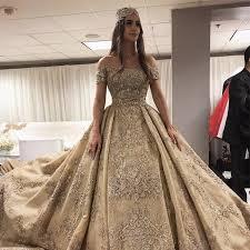 zuhair murad bridal osmanova s zuhair murad wedding dress popsugar fashion