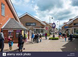 freeport braintree outlet shopping village braintree essex stock