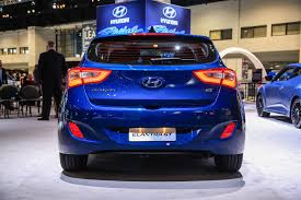 hyundai elantra 2015 interior 2016 hyundai elantra interior united cars united cars