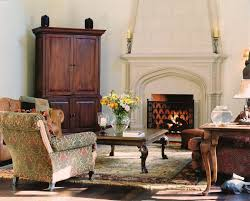 living room armoire corner tv armoire living room eclectic with wool area rugs5 x 8 rugs