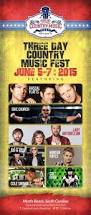 maren morris will be in myrtle beach south carolina for the