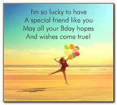 best friend birthday card sayings u2013 gangcraft net
