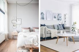 Scandinavia Bedroom Furniture Bedroom Top 10 Tips For Adding Scandinavian Style To Your Home