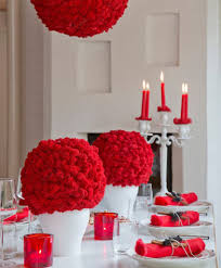 Home Decoration Pieces Indoor Moss Is A Fuss Free Way To Add A Natural Element To Home Decor