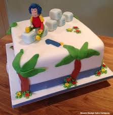 16 best 70th birthday cakes images on pinterest 70th birthday