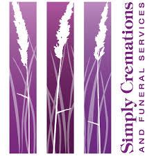 simply cremations simply cremations simplycrem