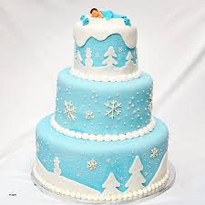 baby showers ideas baby shower cakes inspirational baby shower cakes san antonio tx