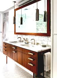 Home Design Blog Toronto by Modern Bathroom Design Toronto Gallery Of Ideas And Pictures Amp