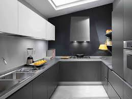 Buying Kitchen Cabinets Online by Kitchen Mahogany Kitchen Cabinets Kitchen Cabinet Packages