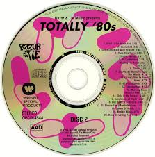 totally 80s cd pop totally 80 s index of pop totally 80 s digital k7