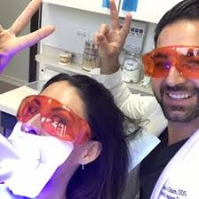 meet the doctors life smiles dental la smiles dental spa 94 photos u0026 41 reviews cosmetic dentists