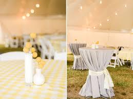 mr and mrs yates backyard columbia missouri wedding morgan fallfortheyateses