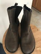 merrell womens boots size 11 merrell leather size 11 boots for ebay