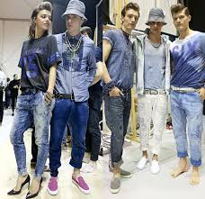 images for spring style for women 2015 replay 2015 spring summer sneak peek denim jeans fashion week
