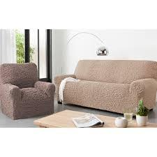 housse de canap 3 places bi extensible fabriquer housse canape d angle maison design bahbe com
