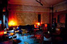 Wohnzimmer Bar In Berlin Wi6o1603 Jpg 2480 1654 Pixels Pzn Pinterest